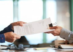 Licensing and Grant Documentation