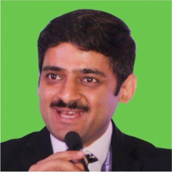 Ashim sharma